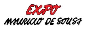 Expo Maurício de Sousa